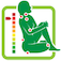 FibroTrack - Fibromyalgia App