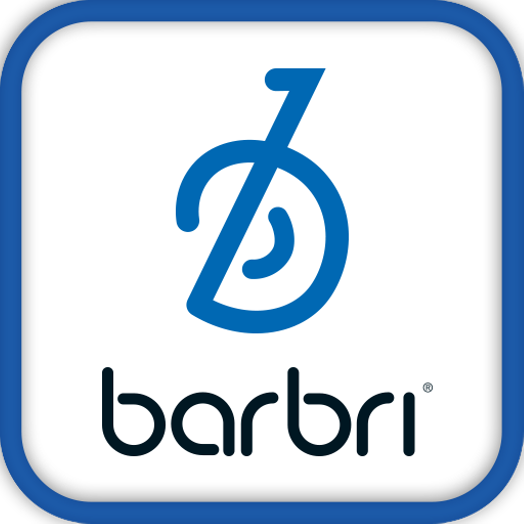 Barbri essay advantage