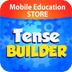 TenseBuilder