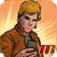 MacGyver Tödlicher Abstieg iOS