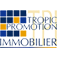 Tropic Promotion Immobilier