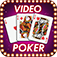 Video Poker Bonus