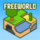 Freeworld - Multiplay...