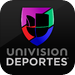 Univision Deportes for iPad